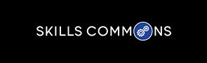 Skills Commons 썸네일 이미지